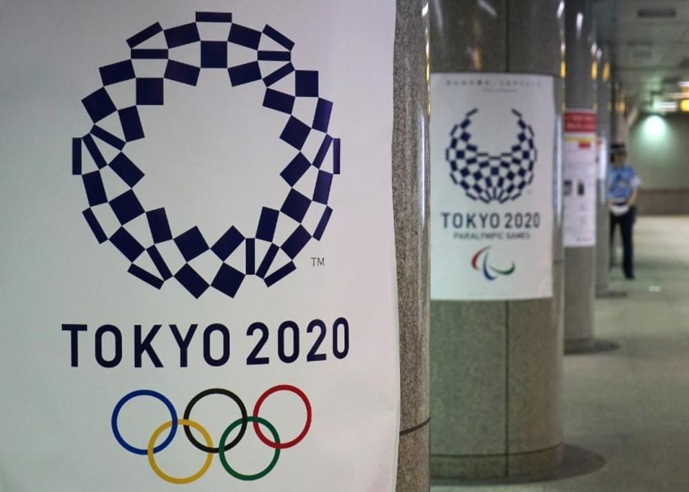 Утвержден бюджет на Олимпийские Игры 2020 В Японии