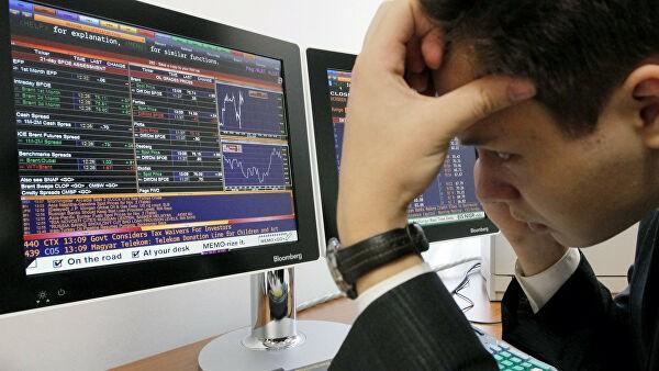 Всемирный банк заявил о начале нового кризиса из-за китайцев