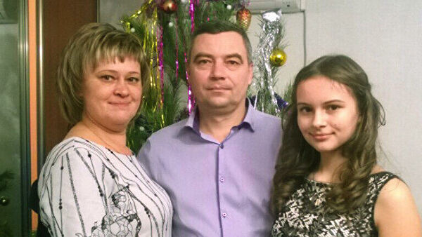 В Самаре родители два года пытаются найти виновных в смерти дочери
