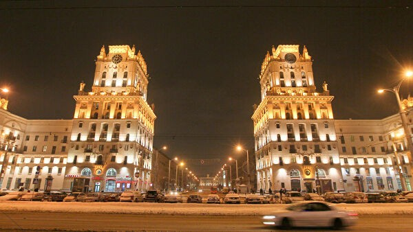 В Минске рассказали о ходе переговоров с Москвой по интеграции