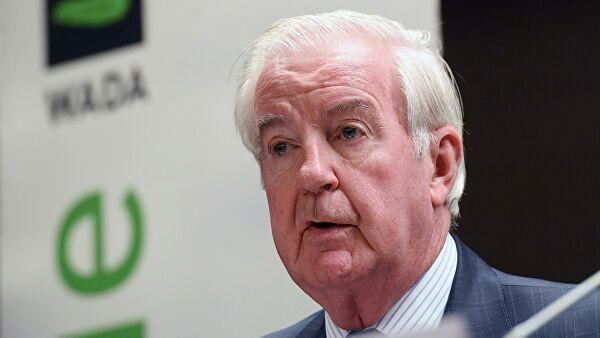 Глава WADA: борьба с допингом в РФ – наш главный успех с 2014 года