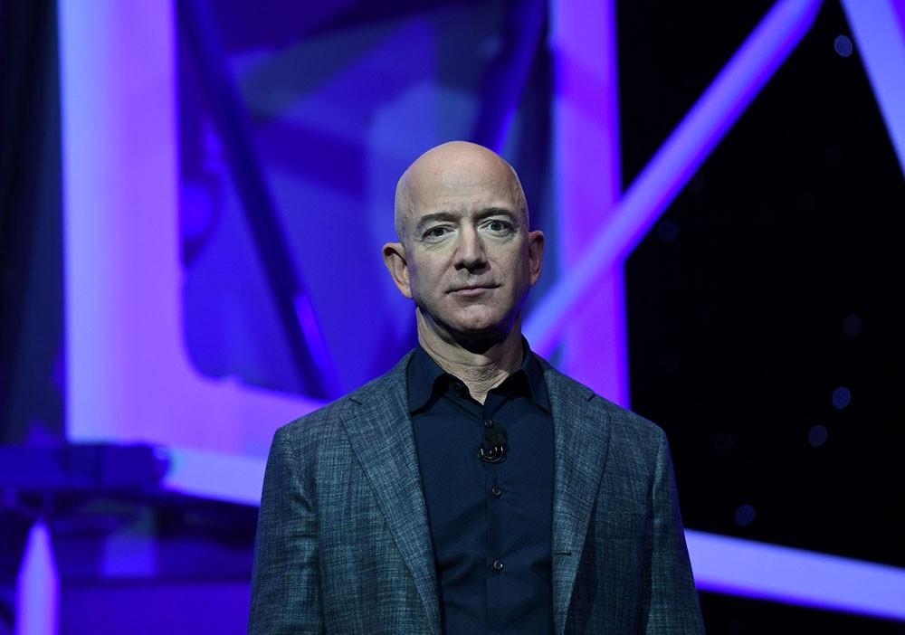 Forbes назвал самые большие потери миллиардеров в 2019 году