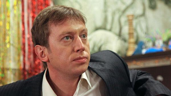 """СМИ: в новом сезоне """"Сватов"""" появится неожиданный персонаж"""