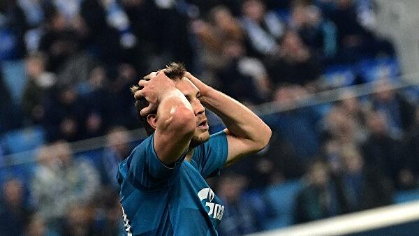 События 2019 года в российском футболе: выход на ЧЕ и провал в Европе