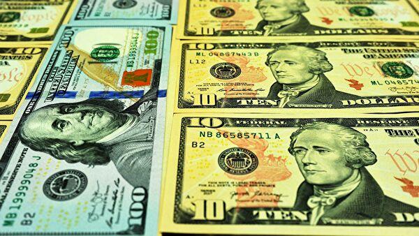 Forbes сообщил о появлении в России двух новых долларовых миллиардеров