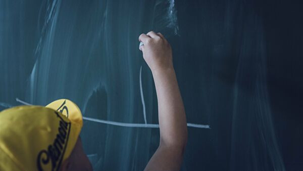 Рязанские власти намерены улучшить условия для школьников