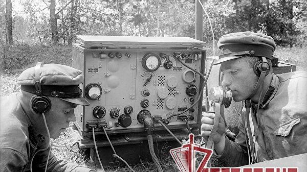 Росгвардия опубликовала уникальные фото военных столетней давности