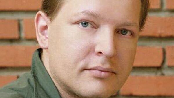 """Стали известны дата и время прощания с актером из """"Интернов"""" Перовым"""