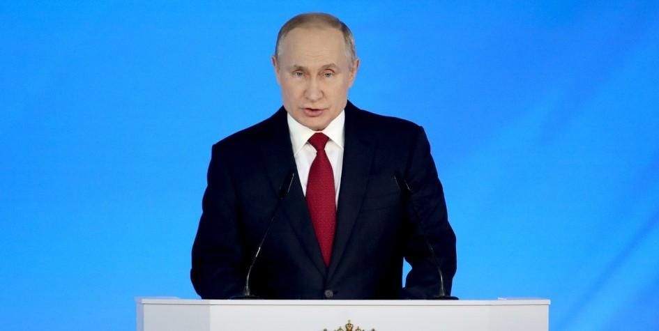 Госпомощь многодетным семьям на покупку жилья превысит 1 млн рублей