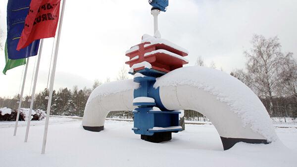 Эксперт оценил планы Минска найти альтернативу российской нефти
