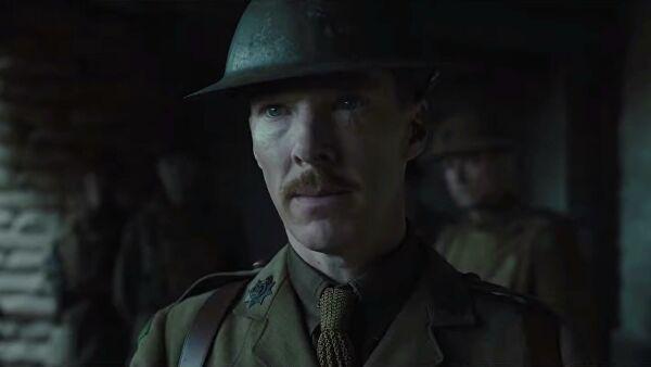 """Режиссер """"1917"""" рассказал, из-за чего ему пришлось переснимать ленту"""