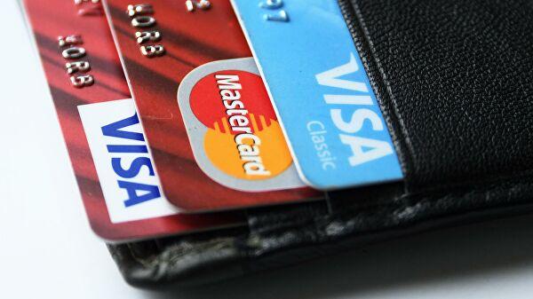 ОНФ подготовит предложения по защите  банковских карт от мошенников