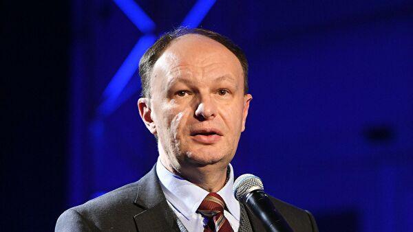 Глава Роспечати рассказал, как изменятся источники доходов газет