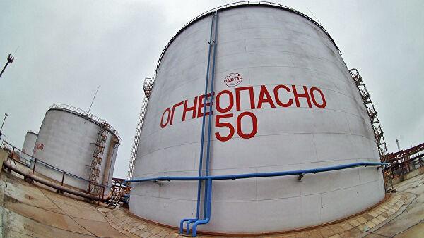 Источник объяснил, почему нефтеконтракты с Минском не согласованы