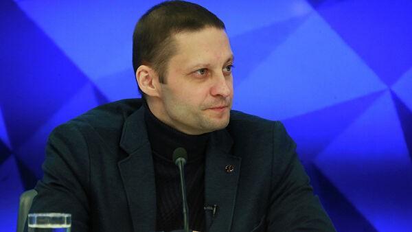 Шойгу выразил соболезнования в связи со смертью онколога Павленко