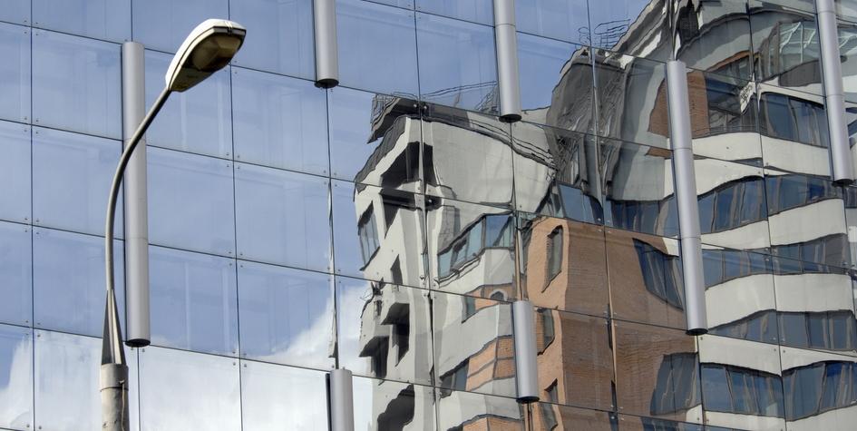 Ростелеком заключил крупнейшую сделку по аренде офисов