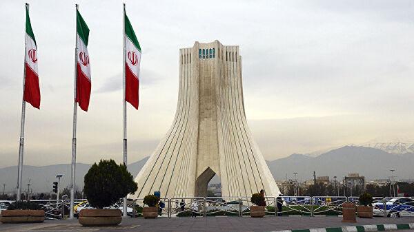 Постпред Ирана заявил, что Тегеран не хочет обладать ядерным оружием