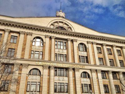 Общежитие для студентов появится в войковском районе