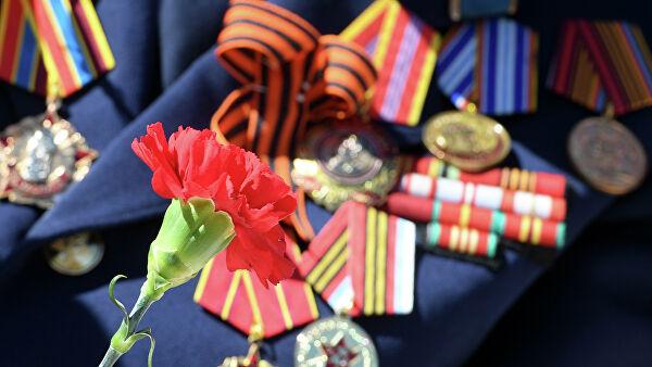 В ЕР утвердили состав оргкомитета по сохранению исторической памяти