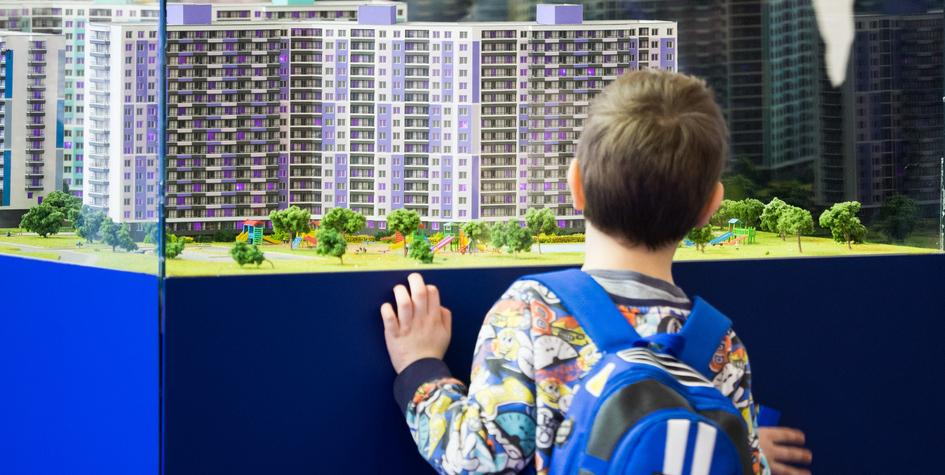 Разведенных родителей обязали оплачивать ребенку жилье. Что нужно знать