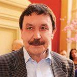 Вадим Юсупович Абдрашитов