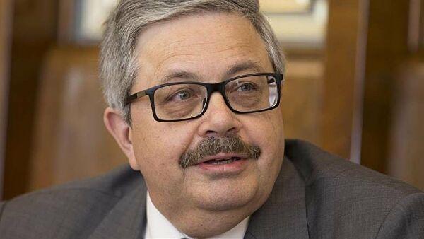Посол дал советы россиянкам, желающим выйти замуж за граждан Турции