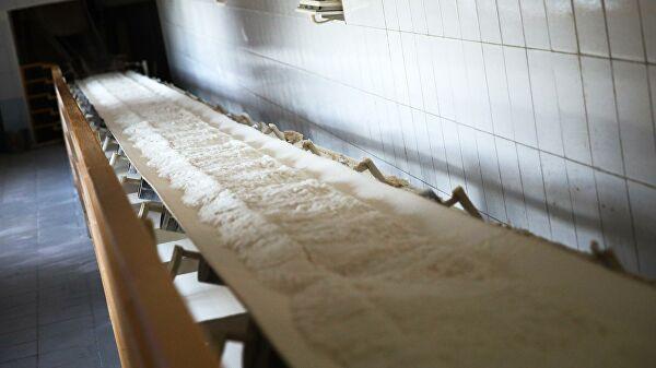 Минсельхоз Кубани опроверг информацию о закрытии сахарного завода