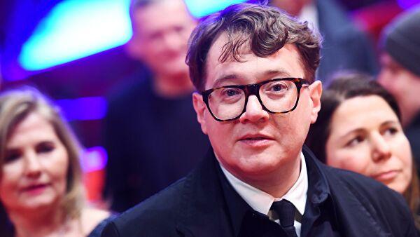 Критики предсказали победителя Берлинского кинофестиваля