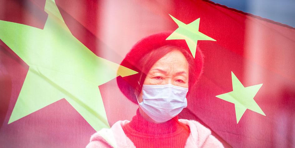 Как китайский коронавирус влияет на рынки недвижимости в разных странах