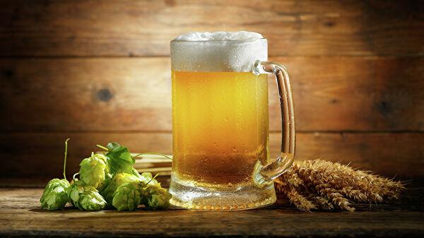 СРП предупредил о возможном снижении качества пива в ЕАЭС