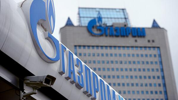"""Литва окончательно проиграла спор с """"Газпромом"""" на 1,4 миллиарда евро"""