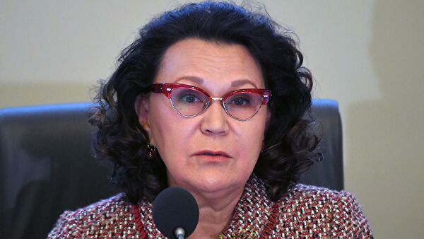 Эксперт оценила предложения по поправкам к Конституции