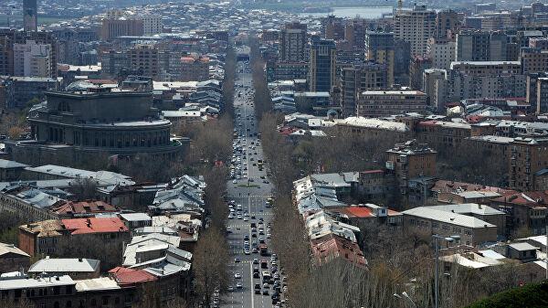 "Певица Атена Манукян представит Армению на ""Евровидении-2020"""