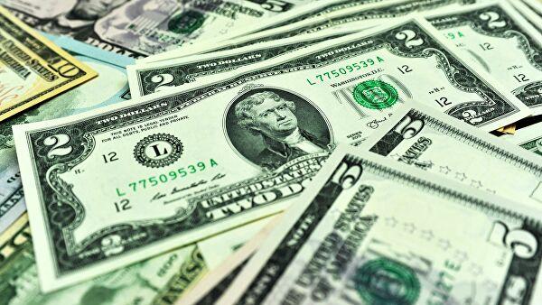 Банк Wells Fargo заплатит $3 миллиарда штрафа по итогам расследования