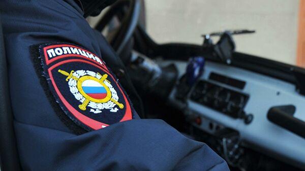 Глава гордумы Екатеринбурга объяснил свои слова о женщинах в полиции