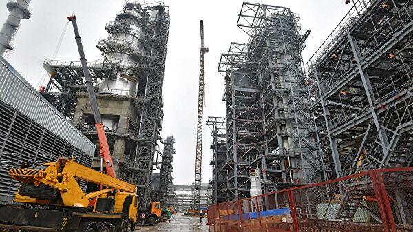 Пушков оценил заявление Помпео о поставках нефти Минску