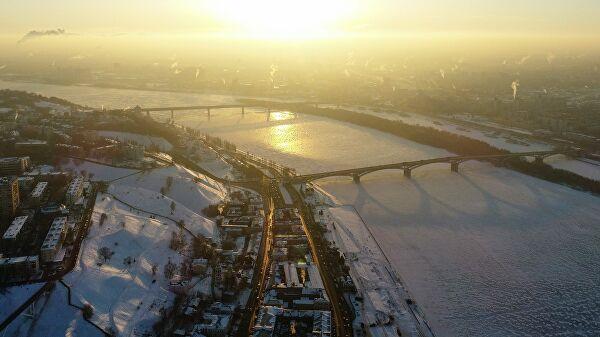 Нижегородские НКО получат 61 млн рублей от Фонда президентских грантов