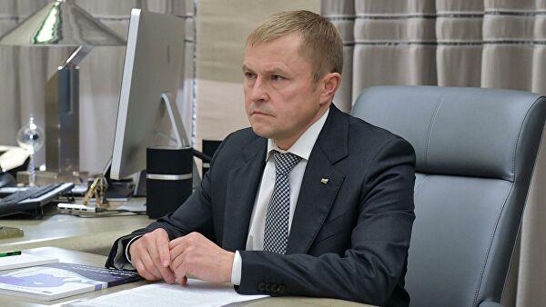 """Глава """"Опоры"""" оценил поправки к Конституции о муниципальной власти"""