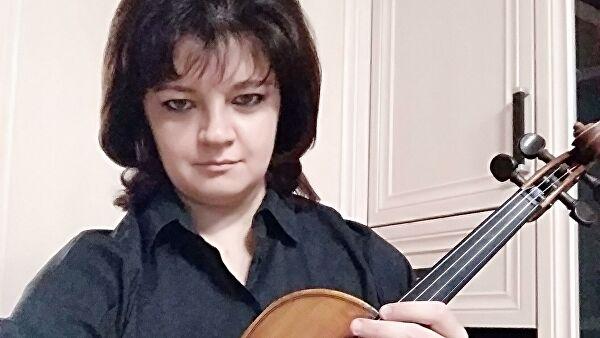 Оркестр против таможни: у российских музыкантов изымают инструменты