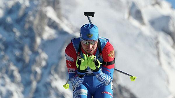 Не зацикливаться на антирекорде: биатлонисты РФ поборются за медали ЧМ
