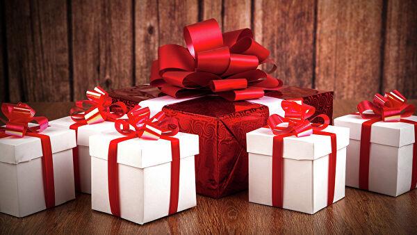 Коллекторы рассказали, как накопить на подарки без кредитов