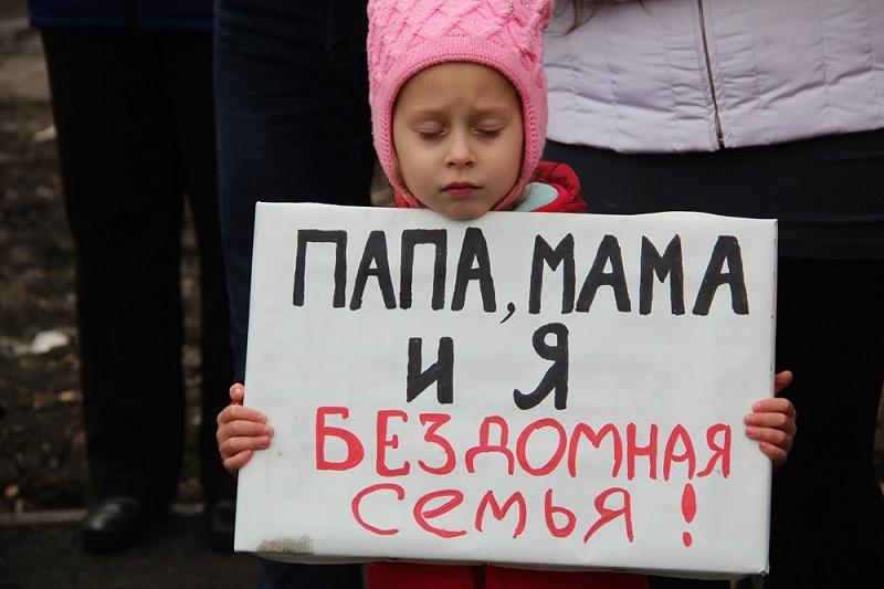 Кто на самом деле достраивает Москву