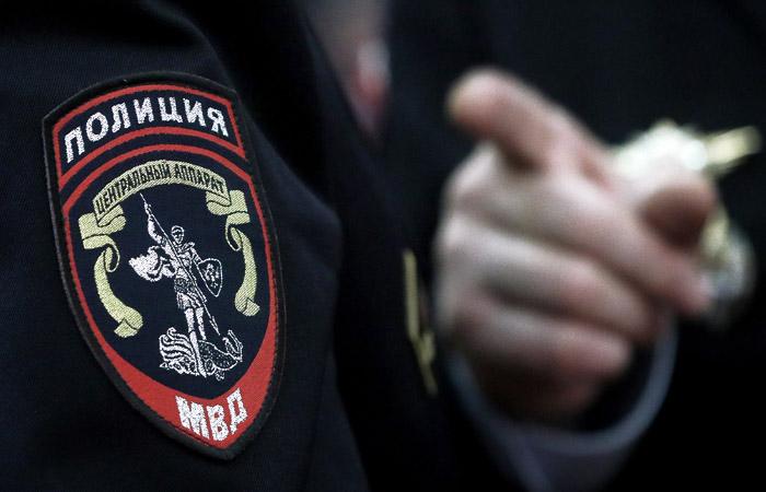 "МВД проверяет материалы Meduza, ""Радио Свобода"" и Би-би-си на пропаганду наркотиков"