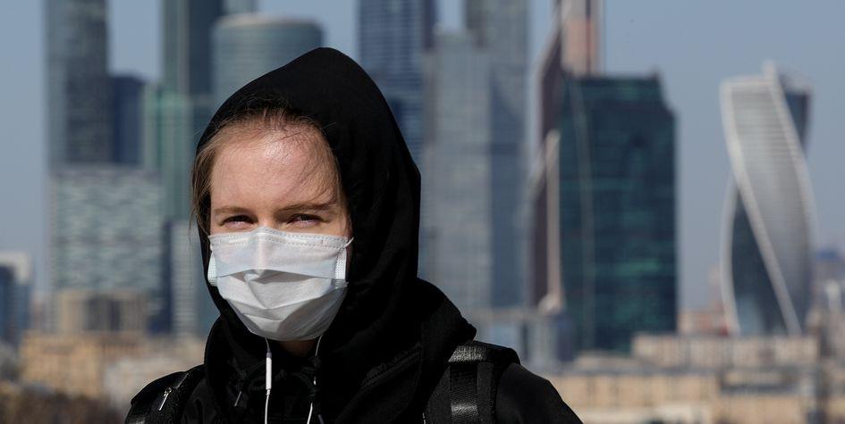 Бар, лофт и фитнес-клуб: как выживают столичные бизнесмены в пандемию