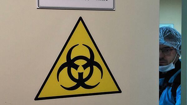 Контактировавших с заболевшими коронавирусом россиян определили