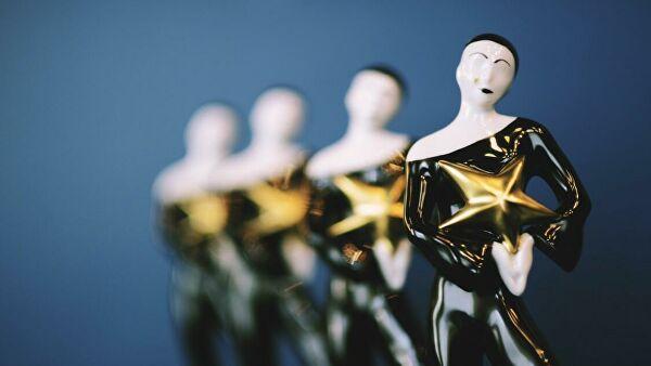 """Премия """"Звезда Театрала"""" учредила номинацию за лучший онлайн-проект"""