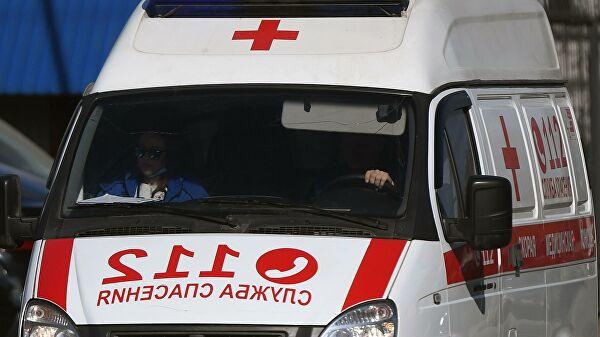 В Чечне у 16 человек заподозрили коронавирус