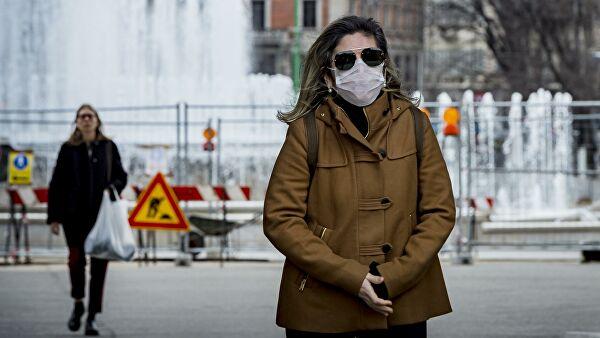 В Португалии число заразившихся коронавирусом превысило 640 человек