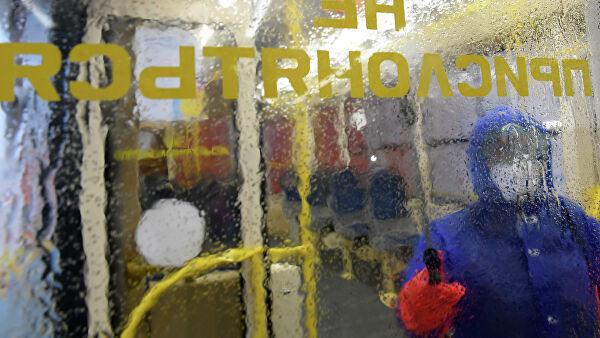 ЦБ попросил банки информировать людей о мерах защиты от коронавируса