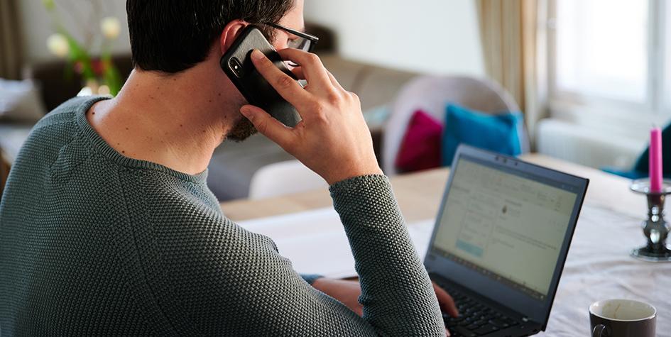 Ипотечные каникулы: как банки помогут пострадавшим заемщикам